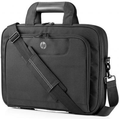 Сумка для ноутбука HP Value 14'' Black (L3T08AA)