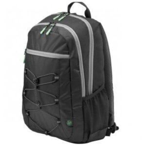 Рюкзак для ноутбука HP Active 15.6″ Black/Mint (1LU22AA)