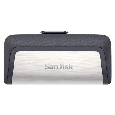 USB флеш накопичувач SANDISK 256GB