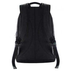 Рюкзак для ноутбука Grand-X Grand-X RS-365S 15,6 (RS-365S)