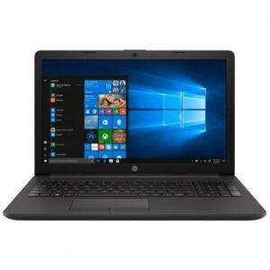 Ноутбук HP 250 G7 (6MP92EA)