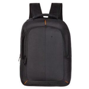Рюкзак для ноутбука 2E 2E-BPN116BK 16″ Black (2E-BPN116BK)