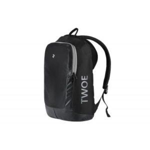 Рюкзак для ноутбука 2E 2E-BPN216BK 16″ Black (2E-BPN216BK)