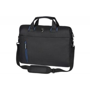 Сумка для ноутбука 2E 2E-CBN413BK 13.3″ Black (2E-CBN413BK)