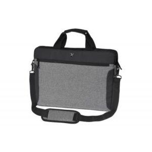 Сумка для ноутбука 2E 2E-CBN816GR 16″ Grey (2E-CBN816GR)