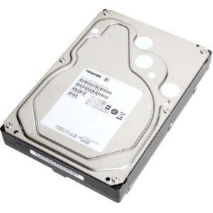 Жорсткий диск 3.5″ 1TB TOSHIBA (MG04ACA100N)