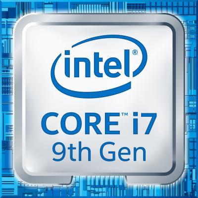 Процесор INTEL Core™ i7 9700KF (CM8068403874220)