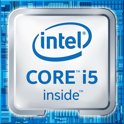 купити Процесор INTEL Core™ i5 9600KF (CM8068403874410)