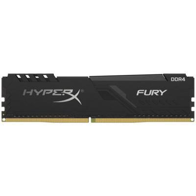 4GB 3200 MHz HyperX