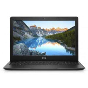 Ноутбук Dell Inspiron 3593 (I3558S2NDL-75B)