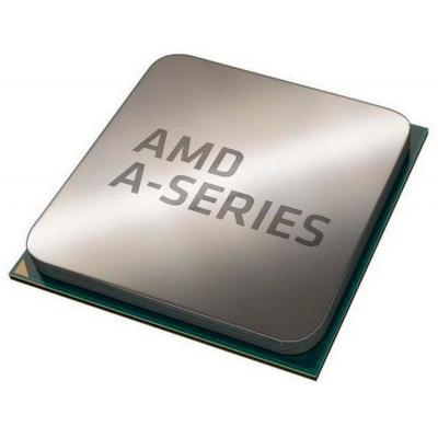 Процесор AMD A10-9700 (AD9700AGABMPK)