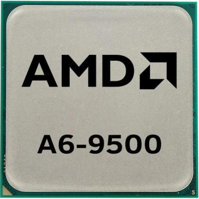 купити Процесор AMD