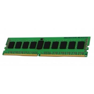 DDR4 16GB 2933