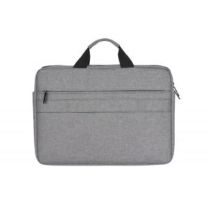 Сумка для ноутбука 2E CBP68506GR 16″ Grey (2E-CBP68506GR)