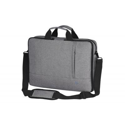 """Сумка для ноутбука 2E CBP68506GR 16"""" Grey (2E-CBP68506GR)"""