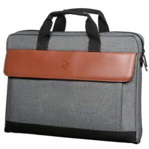 Сумка для ноутбука 2E CBP716GR 16″ Grey (2E-CBP716GR)