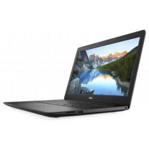 Ноутбук Dell Inspiron 3593 (I3558S2NIL-75B)