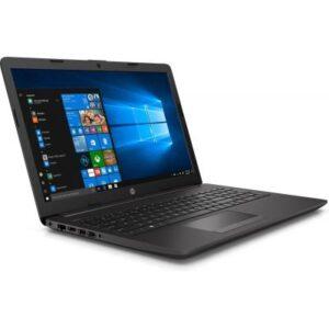 Ноутбук HP 250 G7 (8AC84EA)