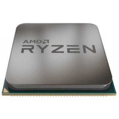 купити Процесор AMD Ryzen 7 3800X (100-100000025MPK)