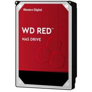 Жорсткий диск 3.5″ 3TB Western Digital (WD30EFAX)