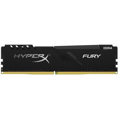 DDR4 16GB 3733 MHz HyperX