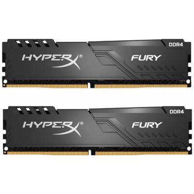 DDR4 64GB 3200