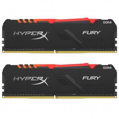 3733 MHz HyperX