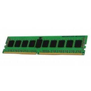Модуль пам'яті для комп'ютера DDR4 8GB 2933 MHz Kingston (KVR29N21S8/8)