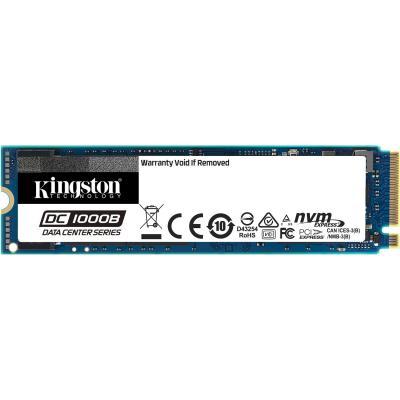 240GB Kingston (SEDC1000BM8/240G)