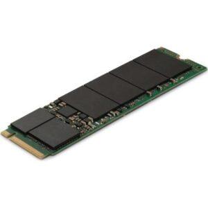 Накопичувач SSD M.2 2280 512GB MICRON (MTFDHBA512TCK-1AS1AABYY)