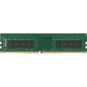 Модуль пам'яті для комп'ютера DDR4 32GB 2666 MHz Kingston (KVR26N19D8/32)