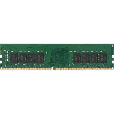 DDR4 32GB 2666