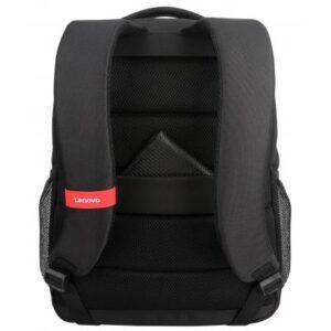"Рюкзак для ноутбука Lenovo 15.6"" Laptop Everyday Backpack B515 Black (GX40Q75215)"