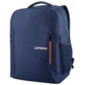 "Рюкзак для ноутбука Lenovo 15.6"" Laptop Everyday Backpack B515 Blue (GX40Q75216)"