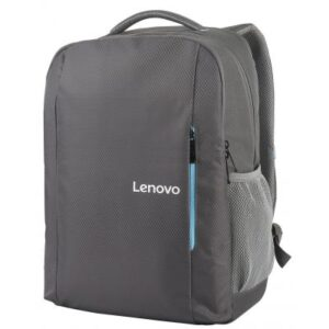 "Рюкзак для ноутбука Lenovo 15.6"" Laptop Everyday Backpack B515 Grey (GX40Q75217)"