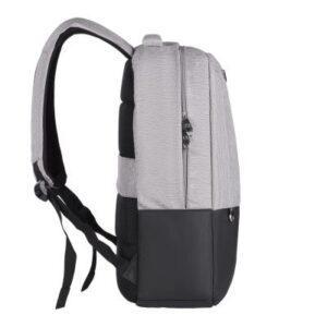 Рюкзак для ноутбука 2E DayPack 16″, grey (2E-BPN6326GR)