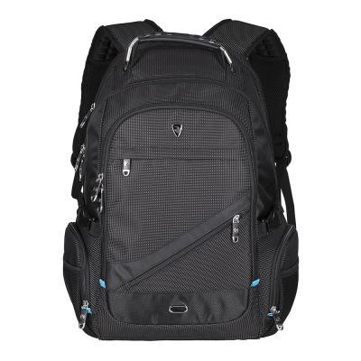 Купити Рюкзак для ноутбука