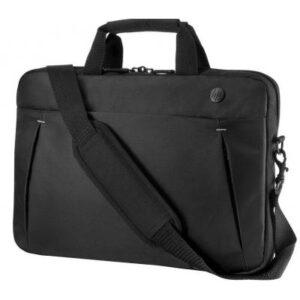 Сумка для ноутбука HP 14.1 Business Slim Top Load (2SC65AA)