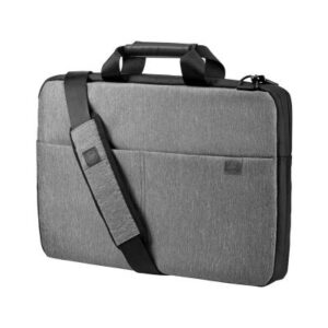 Сумка для ноутбука HP 17.3″Signature Slim Topload (T0E19AA)