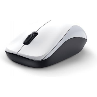Мишка купити Тернопіль