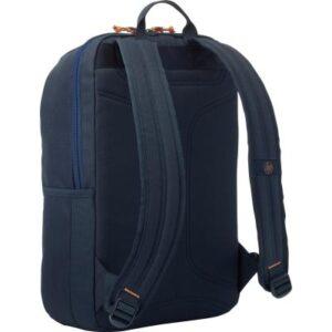 Рюкзак для ноутбука HP HP 15.6 Commuter BP Blue (5EE92AA)