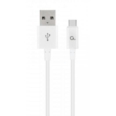 CC-USB2P-AMCM-2M-W