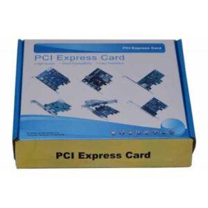 Контролер PCIe to USB 3.0 Atcom (14939)