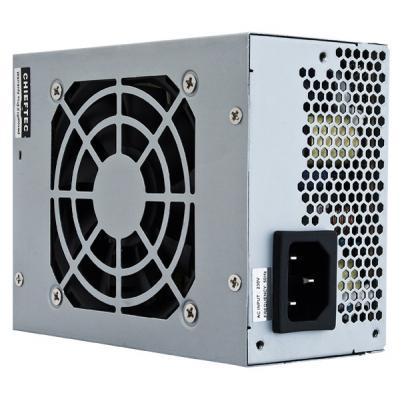Блок живлення CHIEFTEC 350W (SFX-350BS-L)