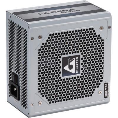 GPC-600S