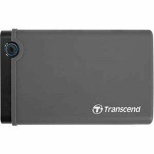 Кишеня зовнішня Transcend TS0GSJ25CK3