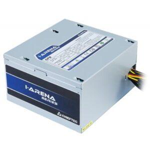Блок живлення CHIEFTEC 400W (GPB-400S)