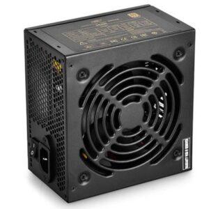 Блок живлення Deepcool 500W (DA500)
