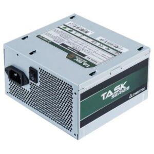 Блок живлення CHIEFTEC 400W (TPS-400S)