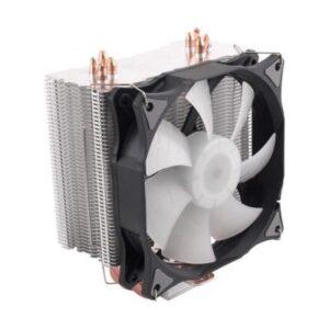 Кулер до процесора АARDWOLF PERFORMA 9X RGB (APF-9X-120RGB)